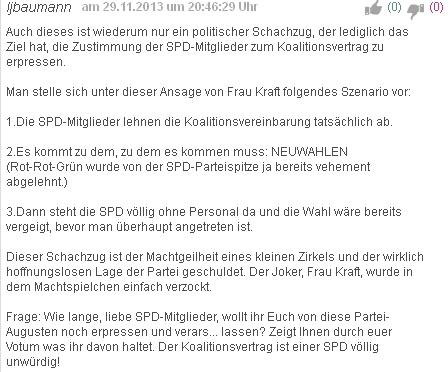 partei fahrten nach berlin spd hof